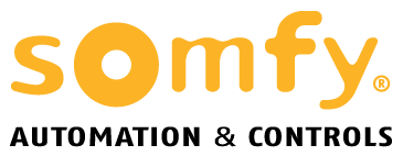 somfy rts programming instructions