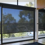 roller-shades-4