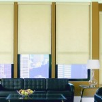 roller-shades-7