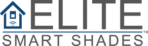 Elite Smart Shades Logo