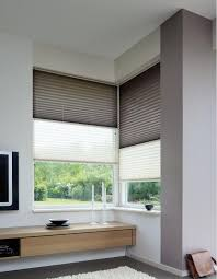 Cellular Shades Elite WF