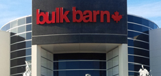Bulk barn office