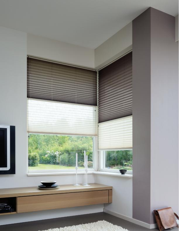 toronto cellular window direct shades blinds