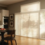 horizontal-blinds-7