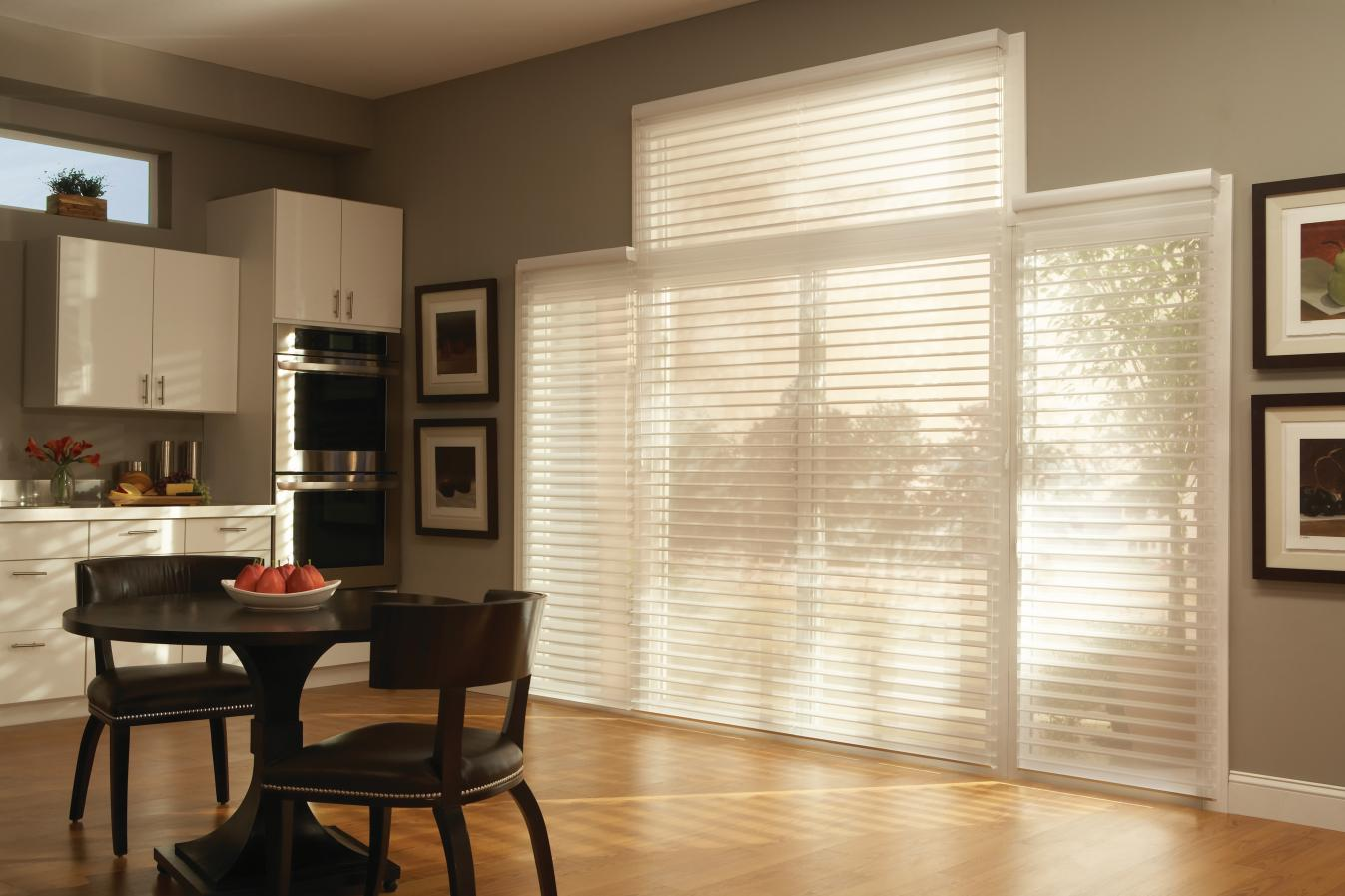 home blinds media window id facebook syndrell shades syndrellwindowshades