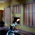 horizontal-commercial-blinds-silkwood