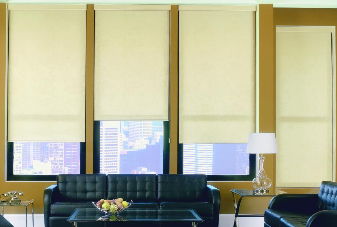 your sheer look fanciful for cream house blackout blinds that cheap prices roller black audacious designs windows fabric venetian and blind