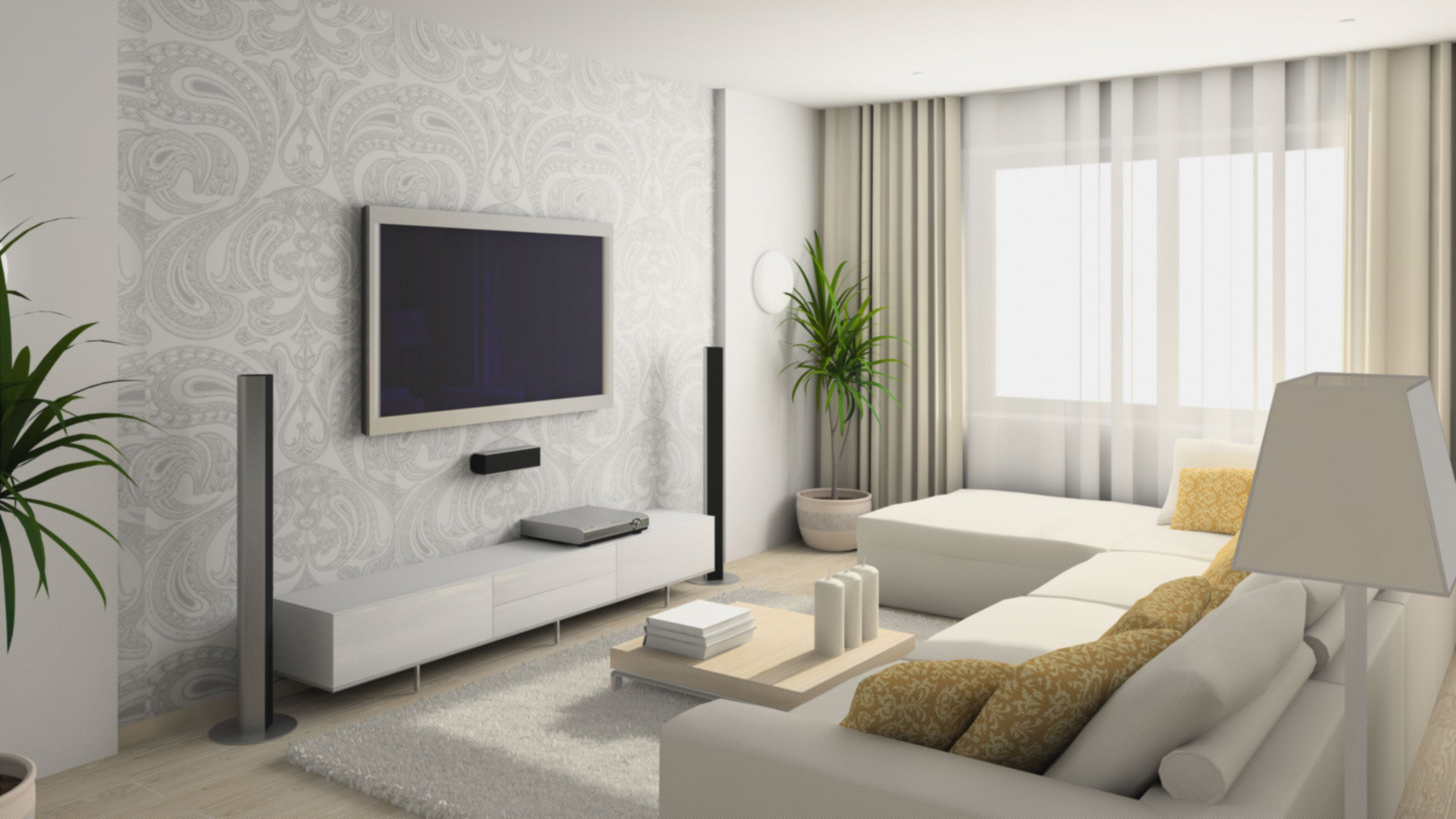 control hi products del photography drapes our motorized solutions draperies lutron product drapery remote